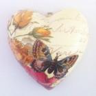Petite Vintage Butterflies