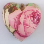 Petite Belle Rose