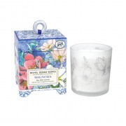 Michel Design Works Magnolia Soy Wax Candle