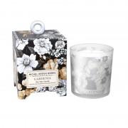 Michel Design Works Gardenia Soy Wax Candle