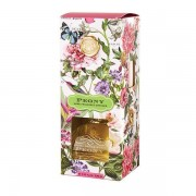 Michel Design Works Peony Home Fragrance Diffuser