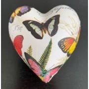 PETITE Papillon