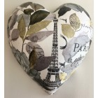 Grey Paris