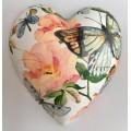 Jardin de Papillons