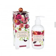 Michel Design Works Sweet Floral Melody Hand and Body Lotion