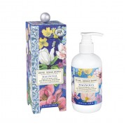 Michel Design Works Magnolia Hand and Body Lotion